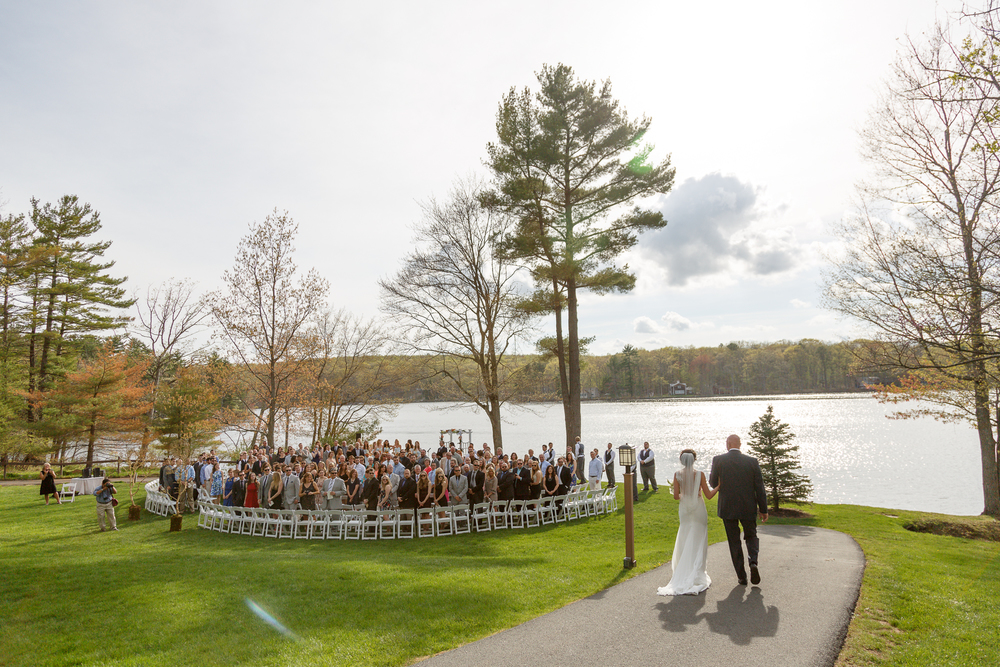 scranton-wedding-photography-zak-zavada-poconos--mattRachel-024.jpg