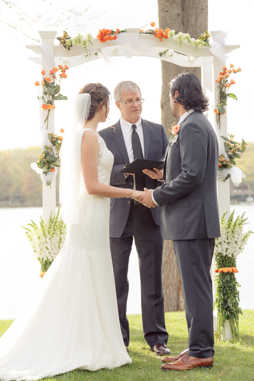 scranton-wedding-photography-zak-zavada-poconos--mattRachel-030.jpg