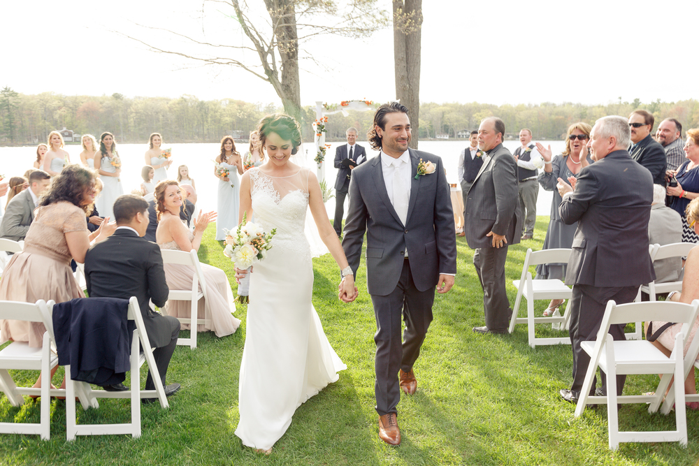 scranton-wedding-photography-zak-zavada-poconos--mattRachel-038.jpg