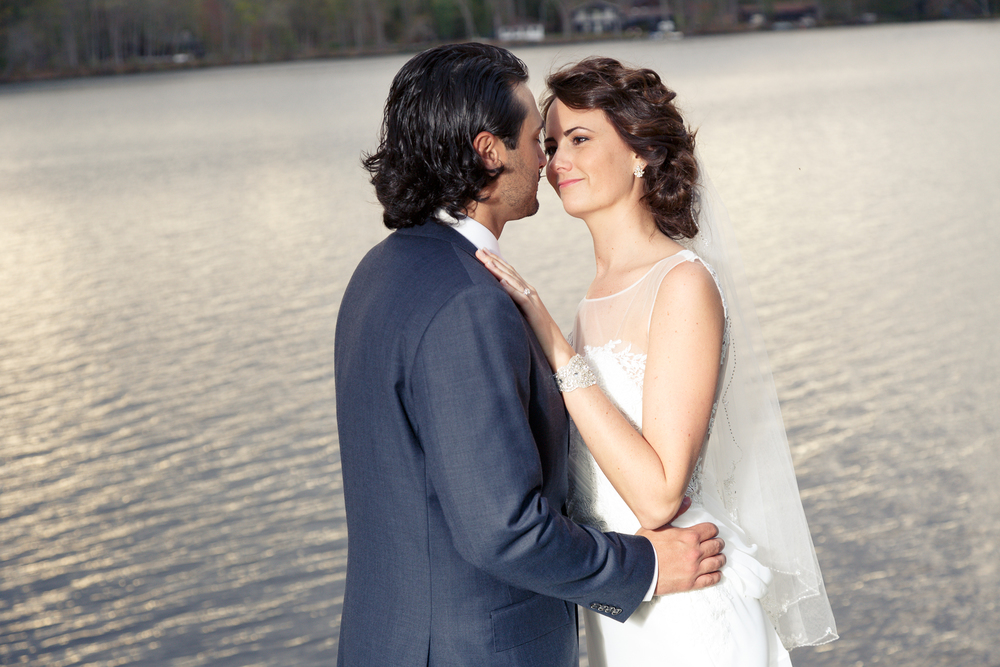 scranton-wedding-photography-zak-zavada-poconos--mattRachel-044.jpg