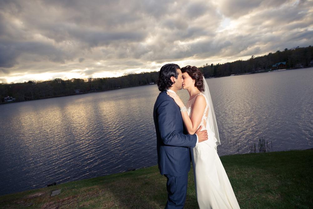 scranton-wedding-photography-zak-zavada-poconos--mattRachel-045.jpg