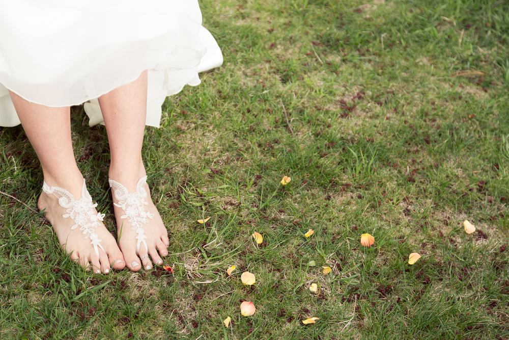 scranton-wedding-photography-zak-zavada-poconos--mattRachel-049.jpg