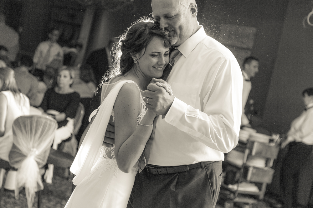scranton-wedding-photography-zak-zavada-poconos--mattRachel-053.jpg