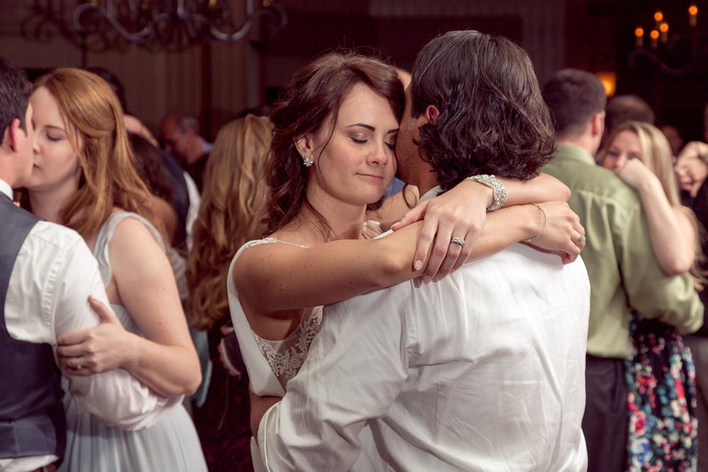 scranton-wedding-photography-zak-zavada-poconos--mattRachel-058.jpg