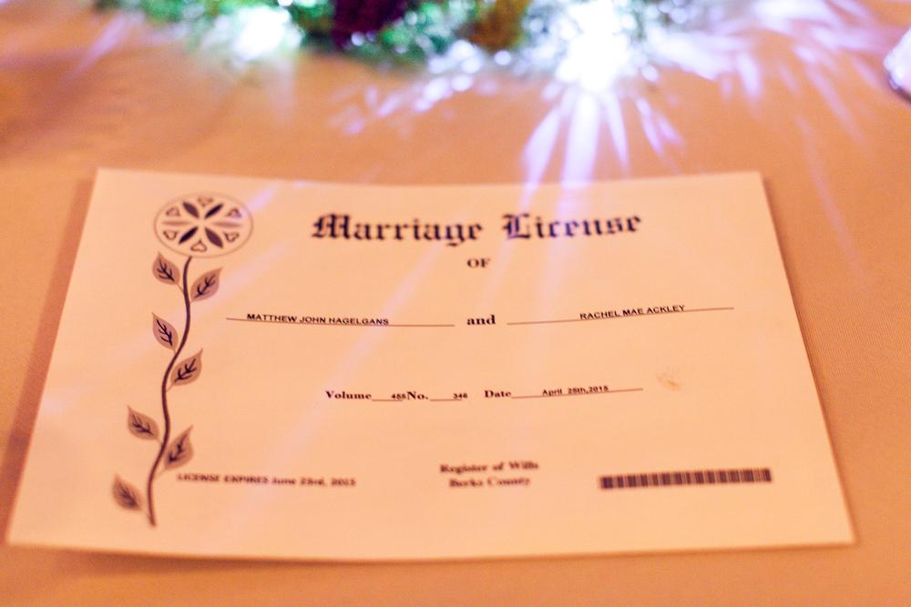 scranton-wedding-photography-zak-zavada-poconos--mattRachel-057.jpg