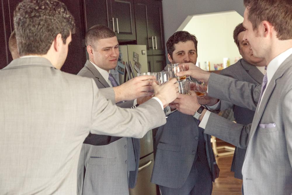 scranton-wedding-photography-zak-zavada-poconos--kellyGeoff-004.jpg
