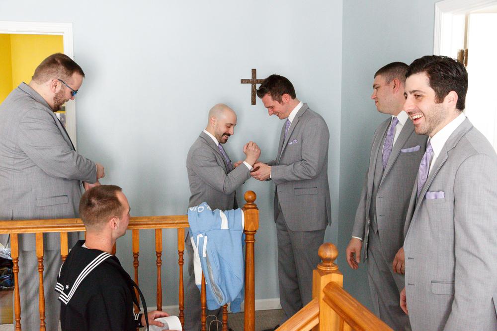 scranton-wedding-photography-zak-zavada-poconos--kellyGeoff-003.jpg