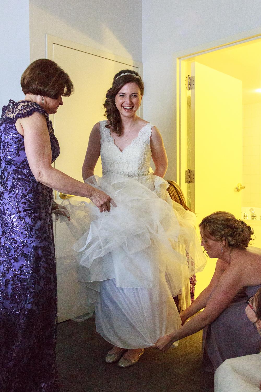 scranton-wedding-photography-zak-zavada-poconos--kellyGeoff-008.jpg