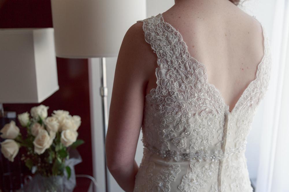 scranton-wedding-photography-zak-zavada-poconos--kellyGeoff-010.jpg