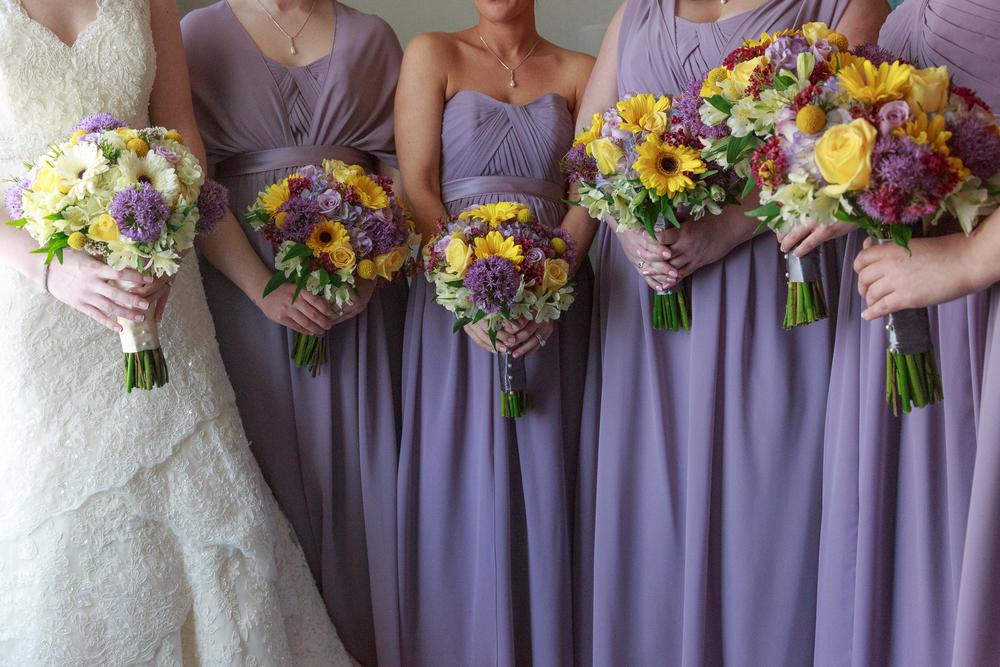 scranton-wedding-photography-zak-zavada-poconos--kellyGeoff-012.jpg