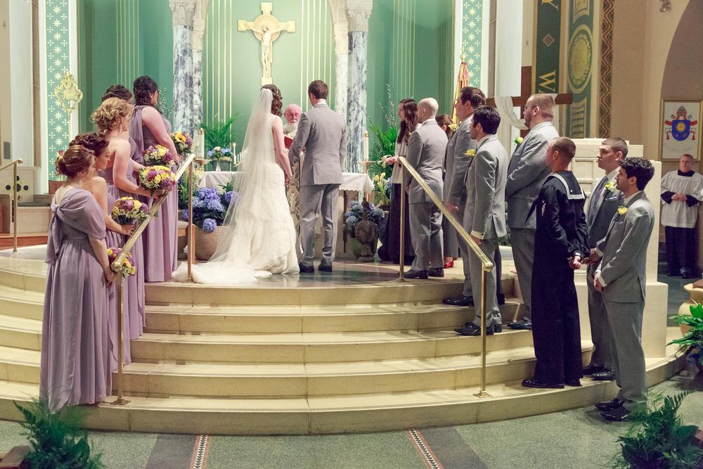 scranton-wedding-photography-zak-zavada-poconos--kellyGeoff-019.jpg