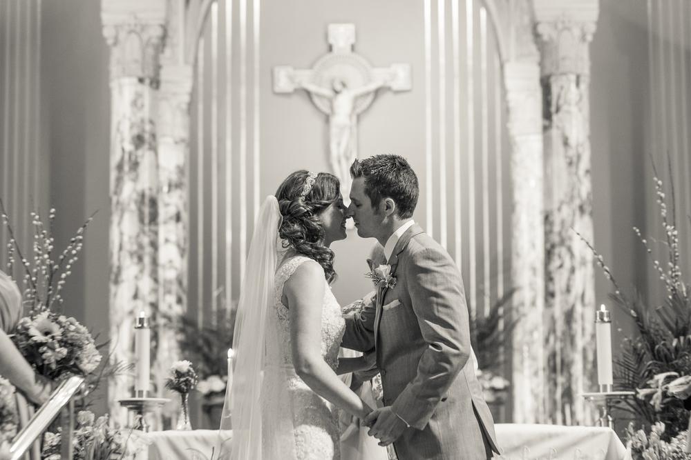 scranton-wedding-photography-zak-zavada-poconos--kellyGeoff-020.jpg