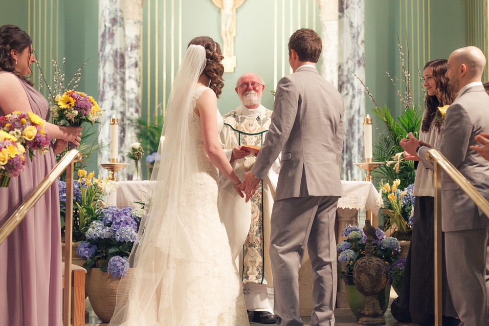 scranton-wedding-photography-zak-zavada-poconos--kellyGeoff-021.jpg