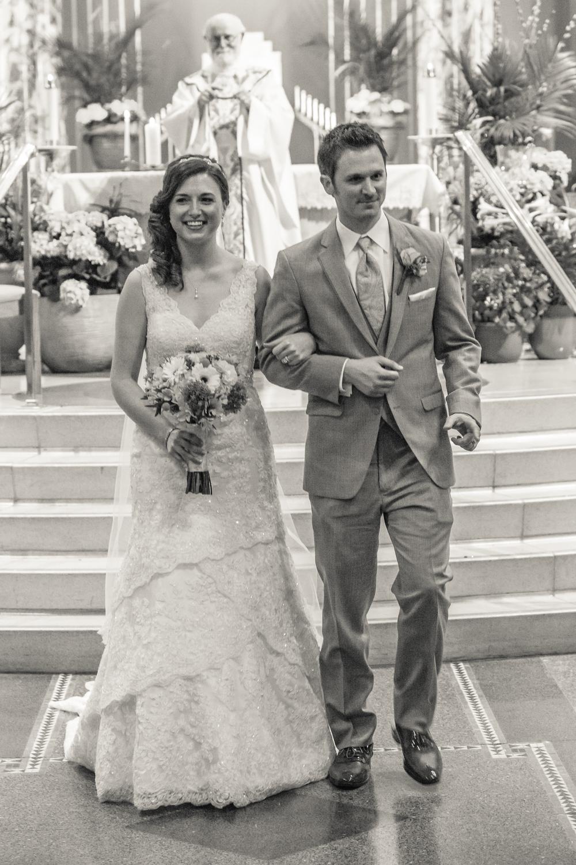 scranton-wedding-photography-zak-zavada-poconos--kellyGeoff-024.jpg