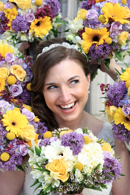 scranton-wedding-photography-zak-zavada-poconos--kellyGeoff-026.jpg