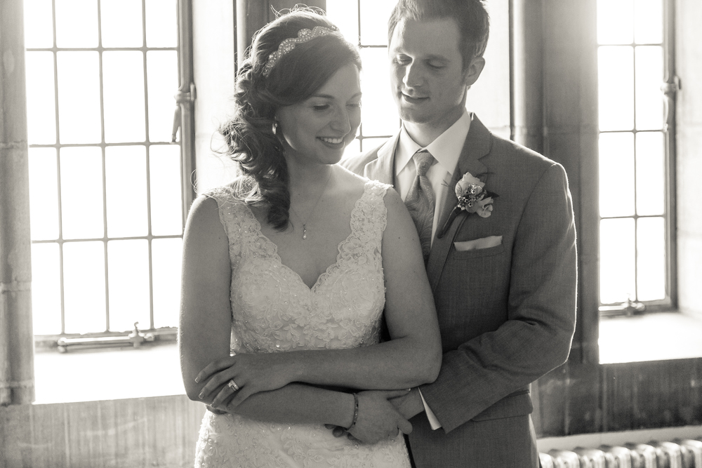 scranton-wedding-photography-zak-zavada-poconos--kellyGeoff-029.jpg