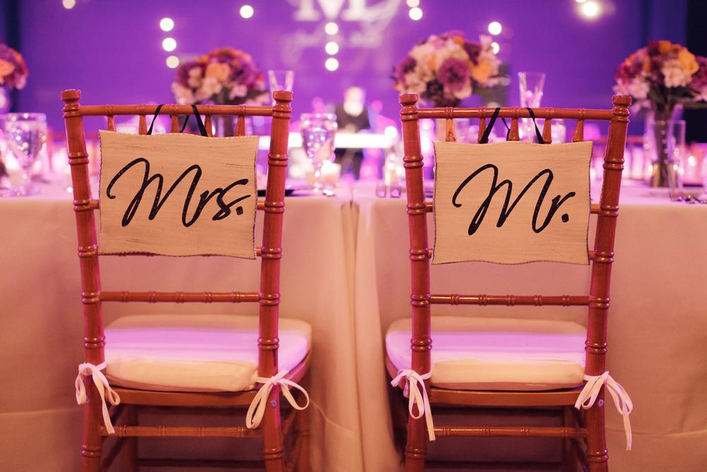 scranton-wedding-photography-zak-zavada-poconos--kellyGeoff-031.jpg