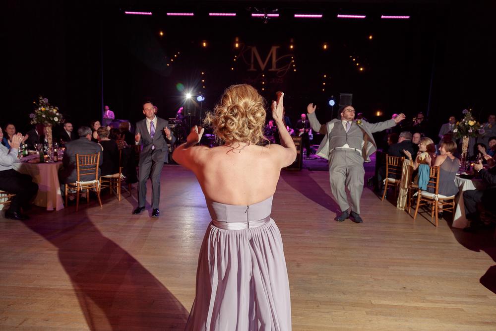 scranton-wedding-photography-zak-zavada-poconos--kellyGeoff-032.jpg