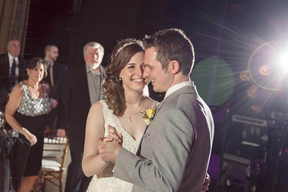 scranton-wedding-photography-zak-zavada-poconos--kellyGeoff-033.jpg