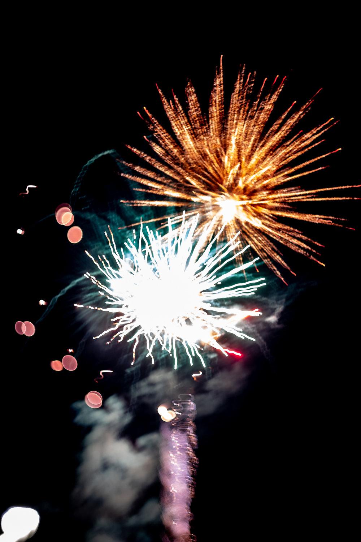2018.07.03-scrantonFireworks-M1005406-WEB.jpg