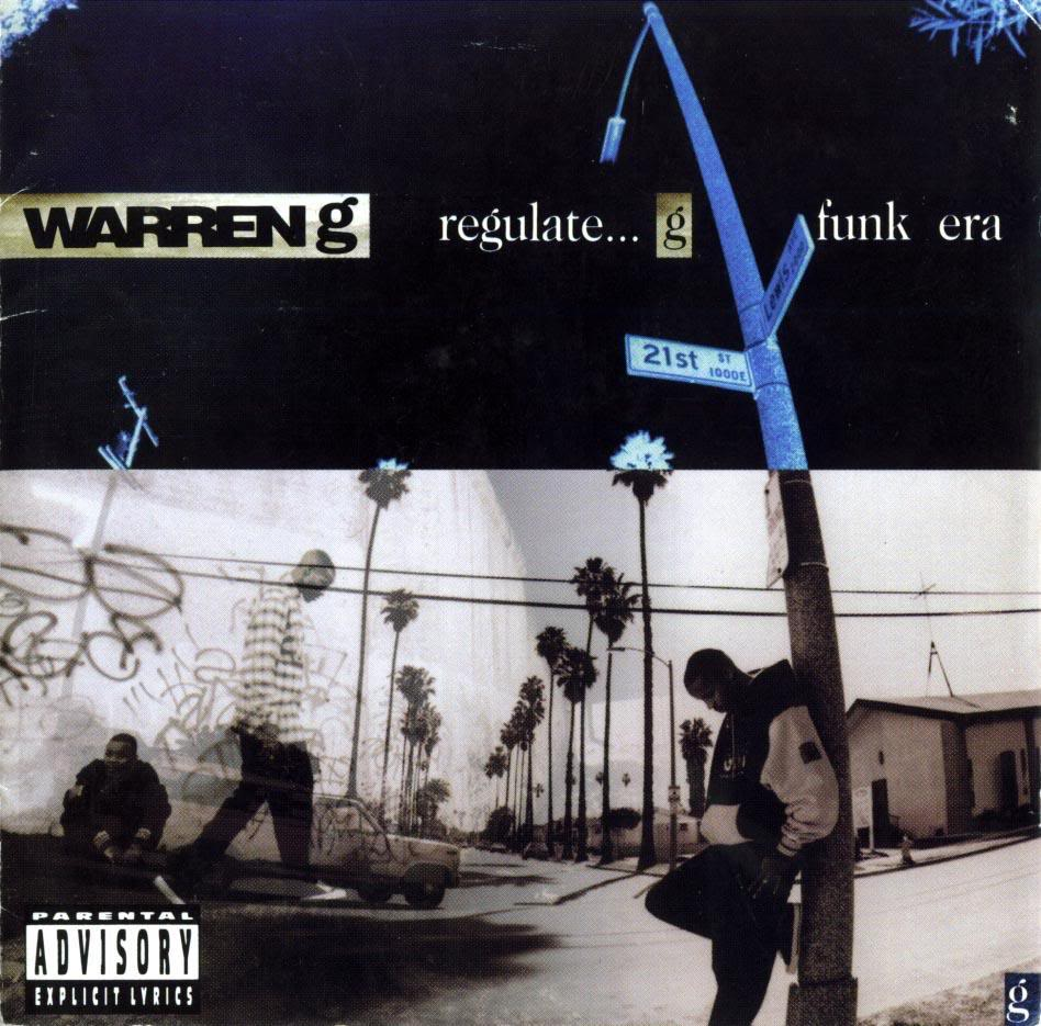 warreng-regulategfunkeraFront.jpg