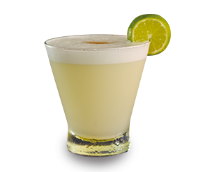 Image result for pisco sour png