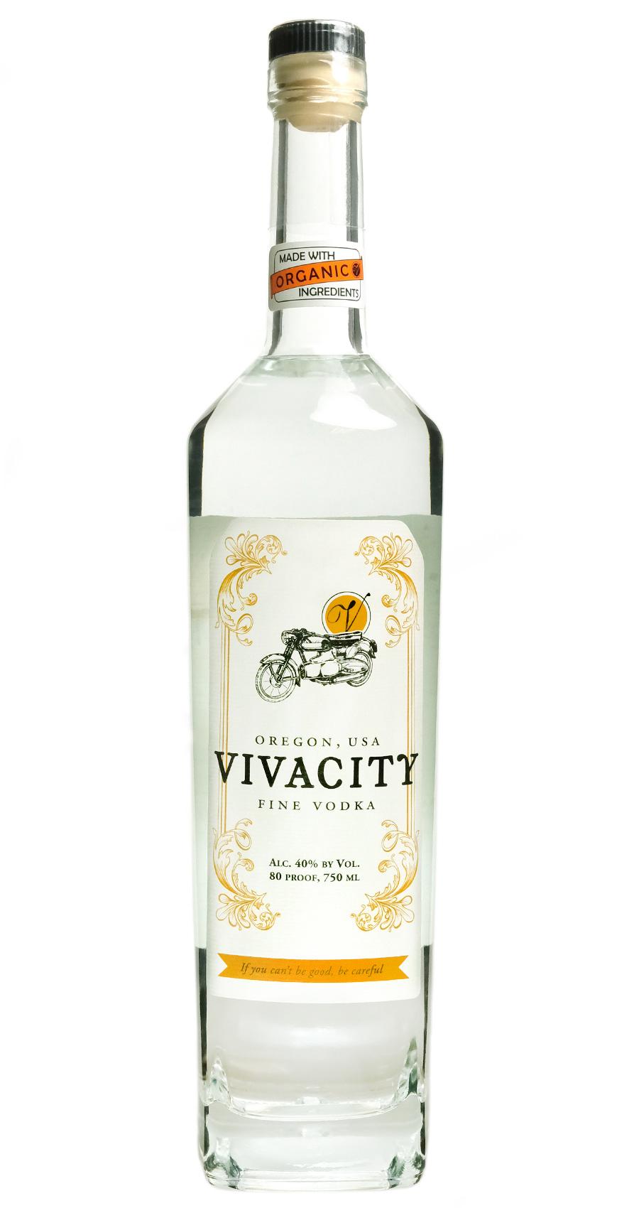 2018 Vodka Bottle.jpg