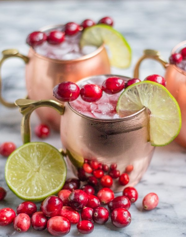 Cranberry-Moscow-Mule-3-600x900.jpg