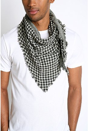 hipster scarf.jpg