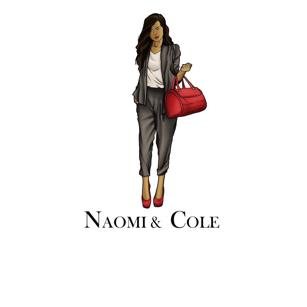 #NaomiandCole