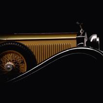 BMW-Museum-Rolls-Royce