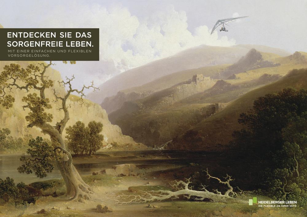 Schoener-Leben-Drachenflieger