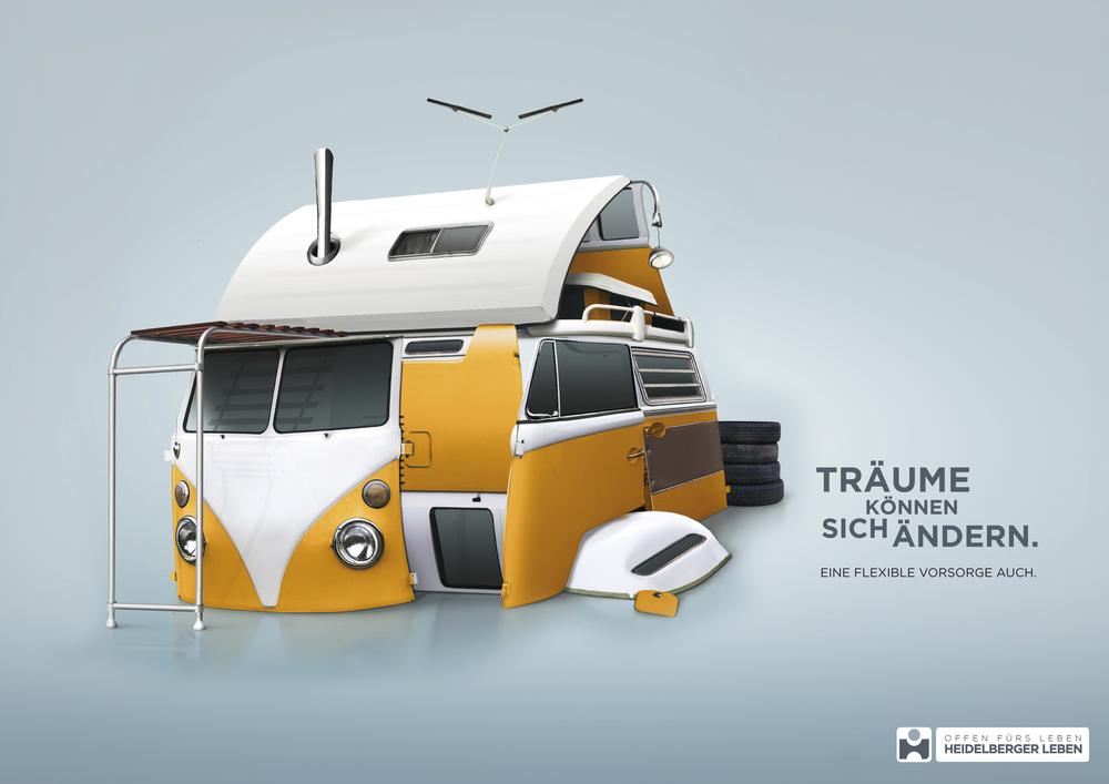 VW-Bus.jpg
