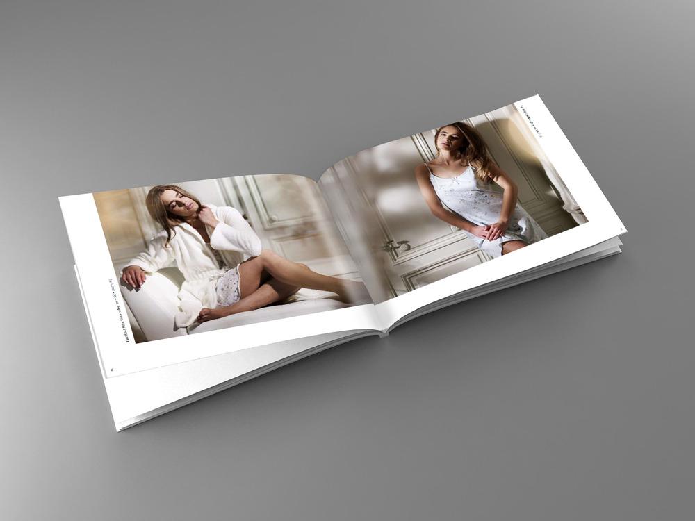 Seiten1.jpg