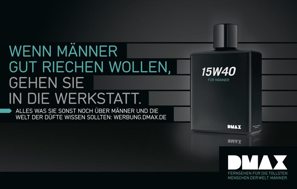 Anzeige-DMAX.jpg