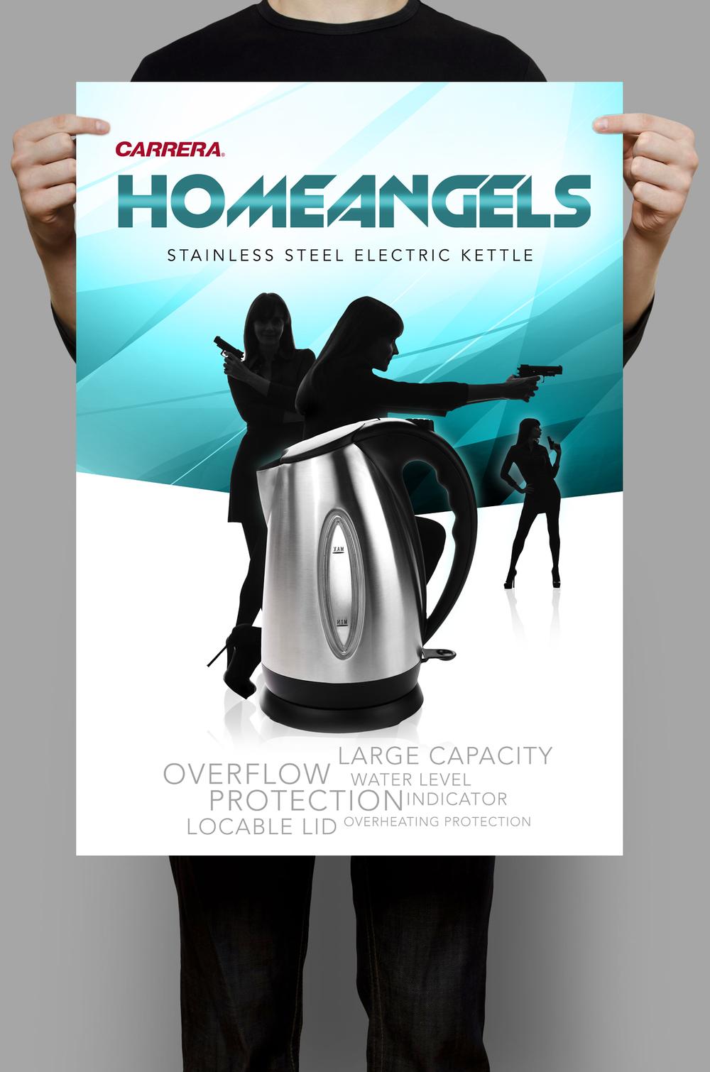 Poster-Homeangels1.jpg