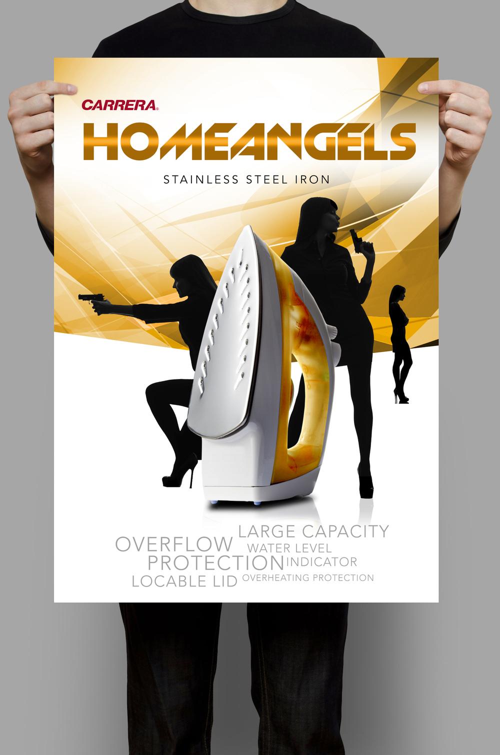 Poster-Homeangels3.jpg