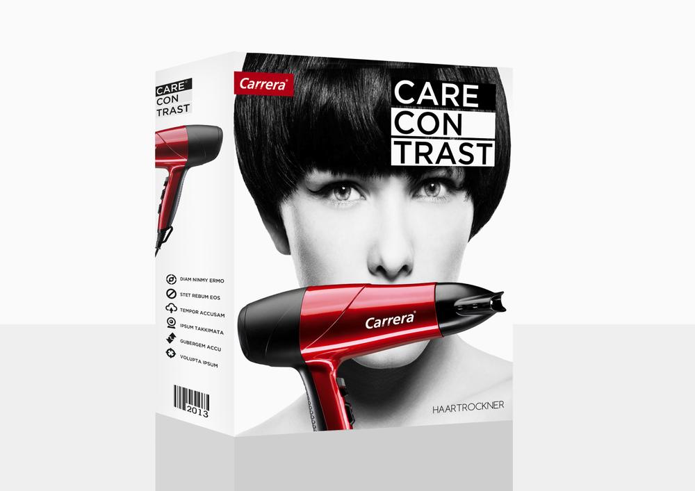 Care-Contrast-1.jpg