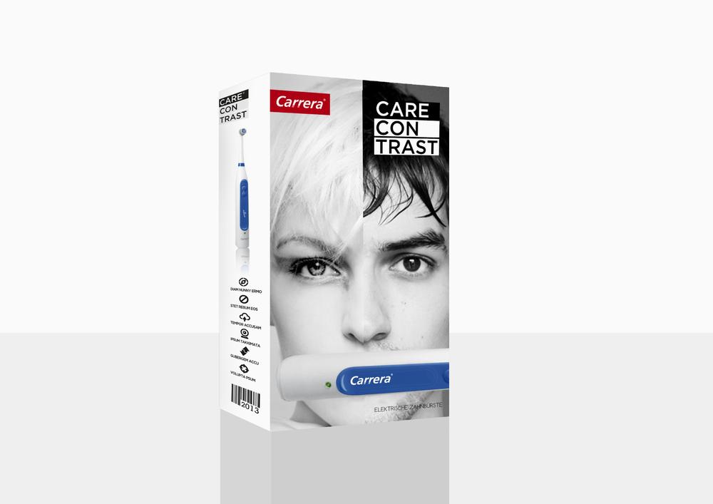Care-Contrast-2.jpg