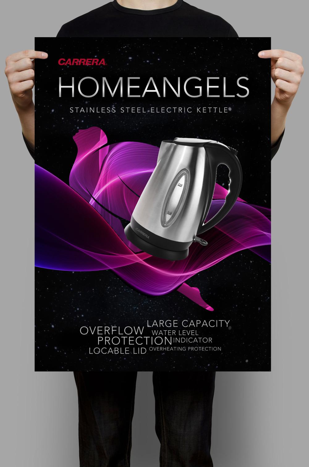 Homeangels-2_Poster-2.jpg