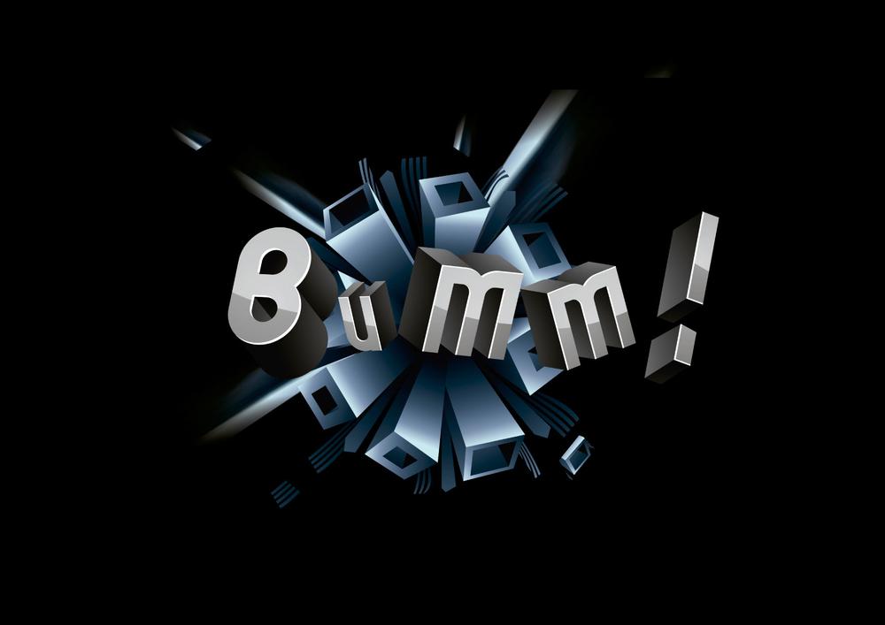 BUMM-neu-1.jpg