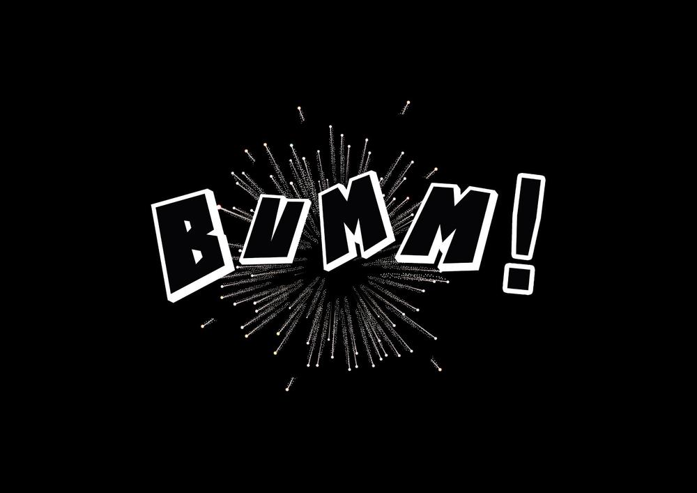 BUMM-neu-5.jpg