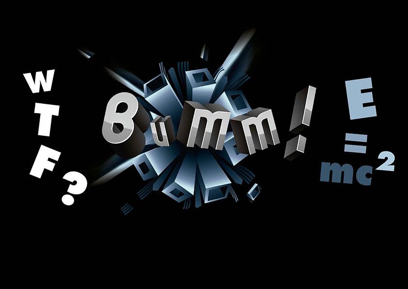 HA-001-2015_BUMM!-MOTIVE-2_Seite_4.jpg