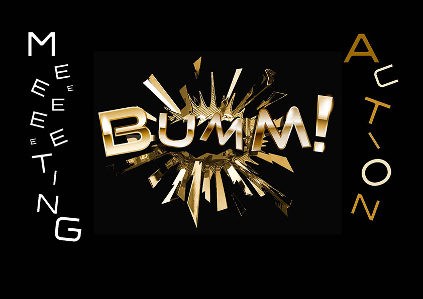 HA-001-2015_BUMM!-MOTIVE-2_Seite_3.jpg