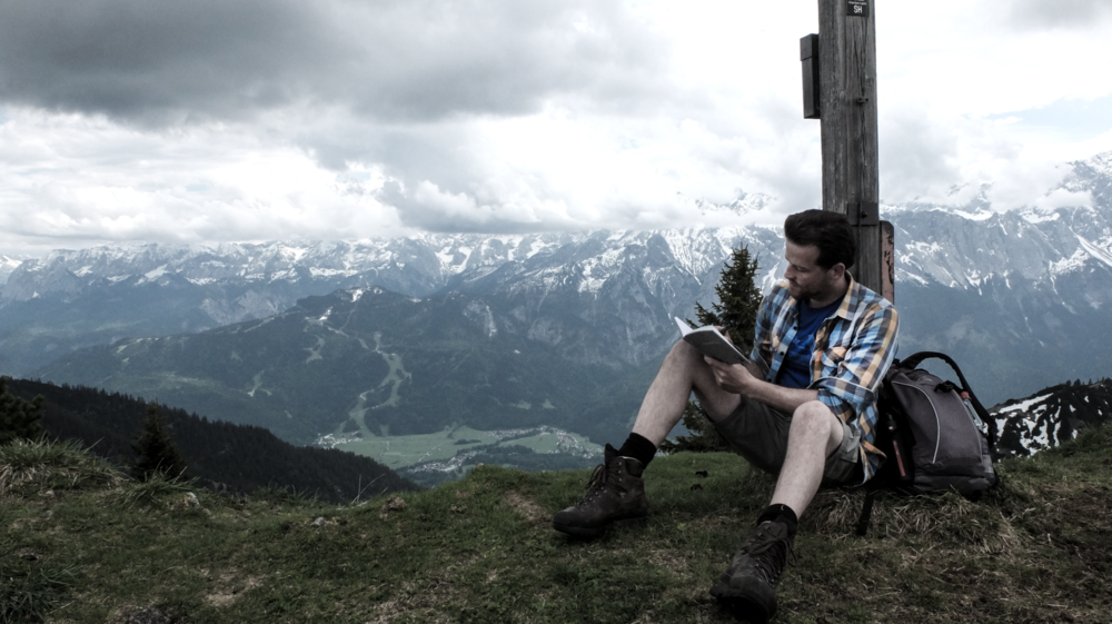 Bergsucht-2.png