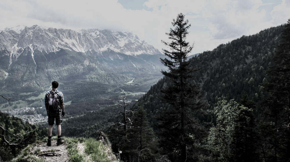 Bergsucht-5.png