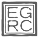 EGRC Logo.png