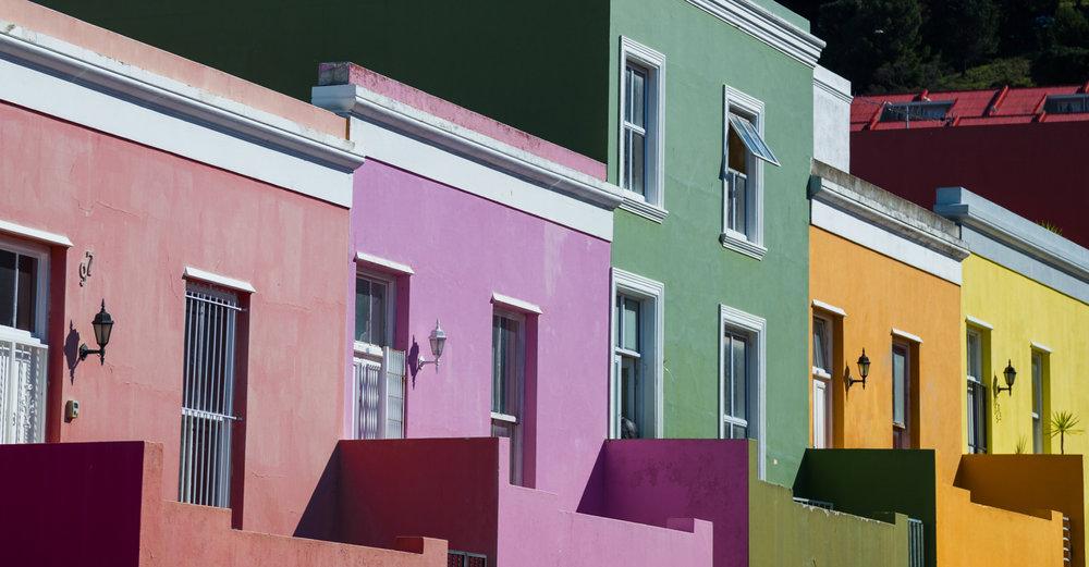 The colourful houses of the Bo-Kaap.jpg
