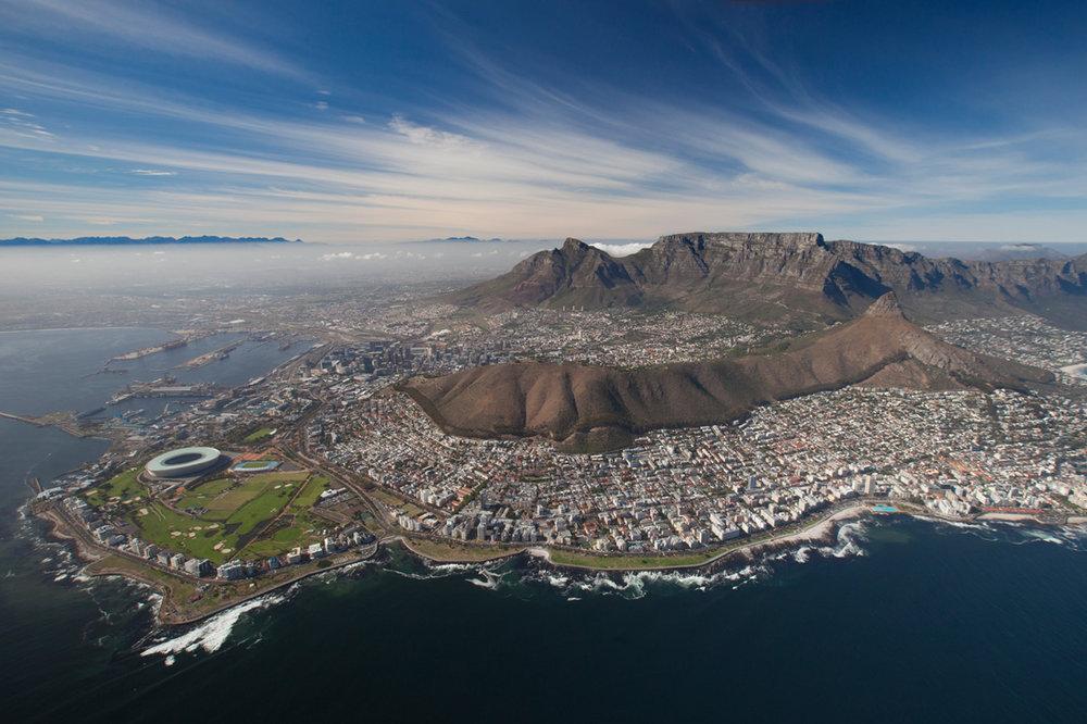 Cape Town city view.jpg