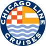 Chicago Line Cruises - Architectural Boat tours, see the Architecture from the River